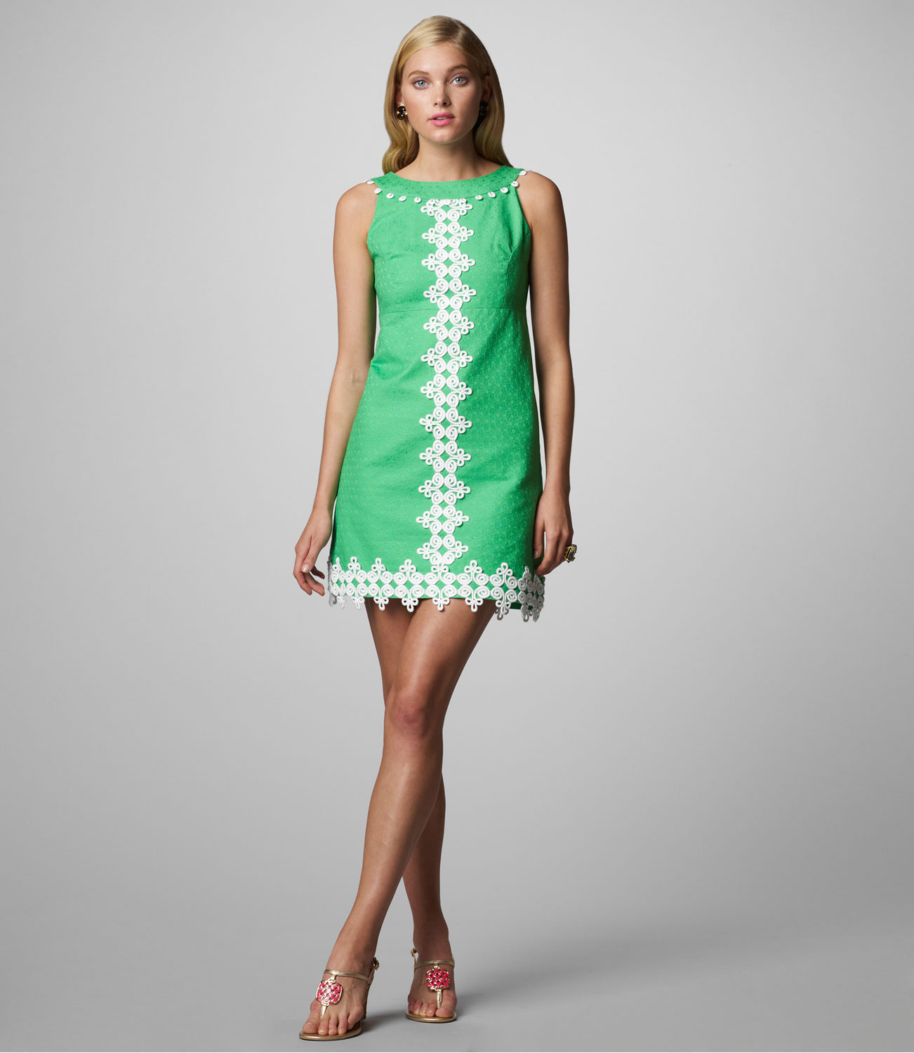 Cheap Lilly Pulitzer Dresses