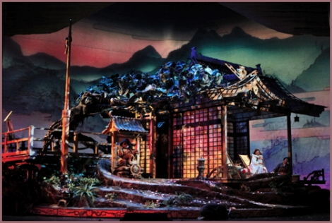 set-madama-butterfly